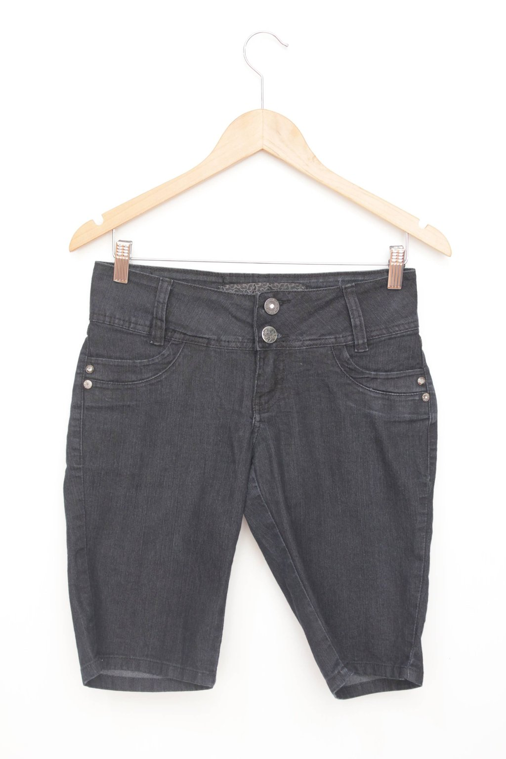 Bermuda Jeans Young Style Jeans