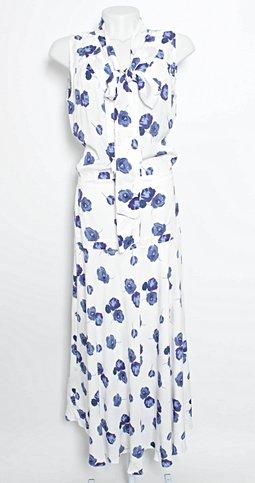 19535bbf6 vestidos feminino - compre vestidos feminino por menos | Repassa