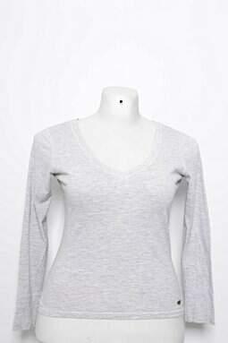72cc67e3e8 roupas feminino - compre roupas feminino por menos
