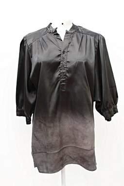 f9d9f479ef blusinhas feminino - compre blusinhas feminino por menos
