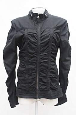 c91a05786 casaquinhos feminino - compre casaquinhos feminino por menos | Repassa