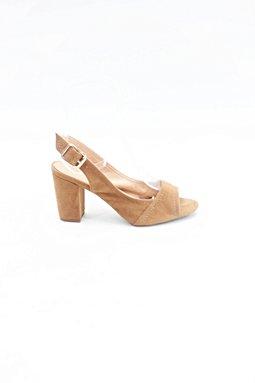 8cb37c1cb sandalias feminino - compre sandalias feminino por menos   Repassa