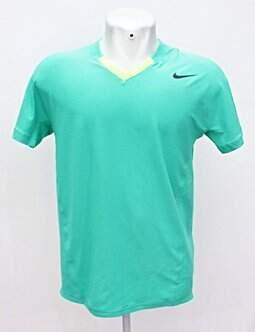 6dae5211c1c roupas masculino - compre roupas masculino por menos