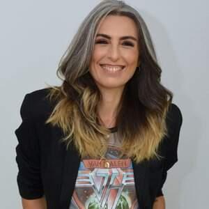 perfil_Chiara Gadaleta