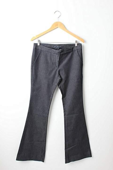 Calça Jeans Thelure - TAM 38_foto principal