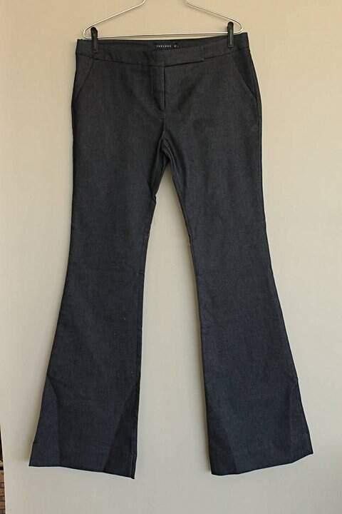 Calça Jeans Thelure - TAM 42_foto principal