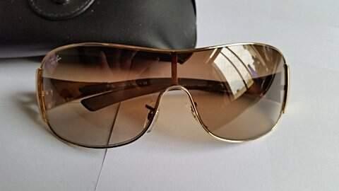 Óculos de Sol Ray-ban_