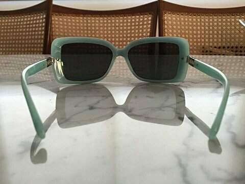 Óculos de sol Tifanny_foto de frente