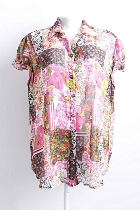 9bb94a013 camisas feminino - compre camisas feminino por menos | Repassa