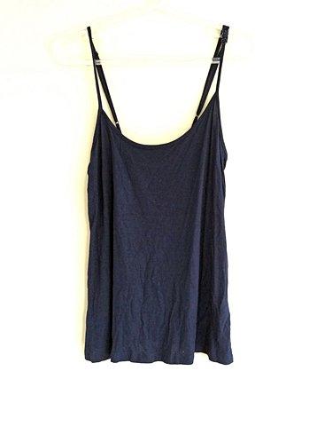 Blusa Zara  de Renda _