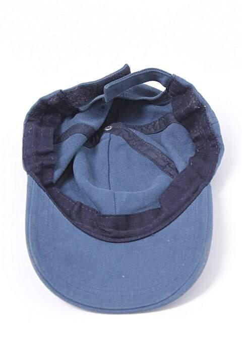 Boné Azul Brooksfield - compre por menos  84a1640ecd9