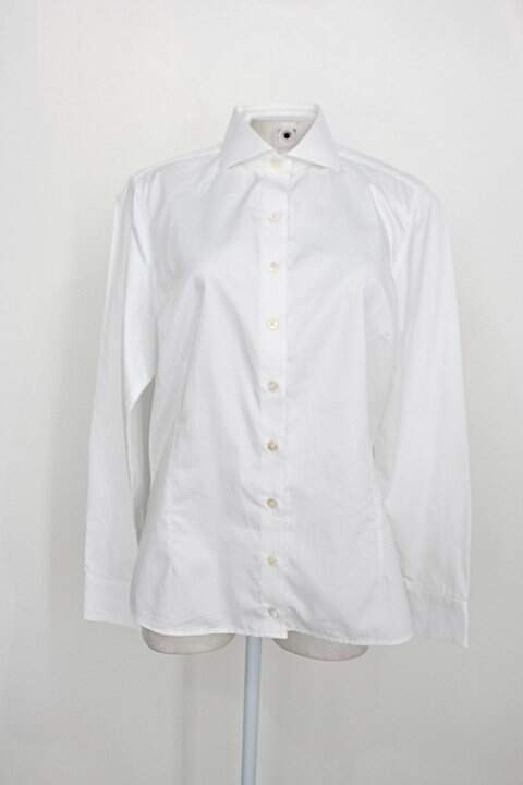 Camisa dudalina feminina branca_foto principal