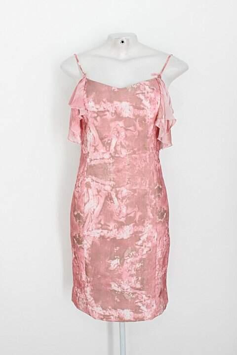 Vestido nova d feminino rosa_foto principal