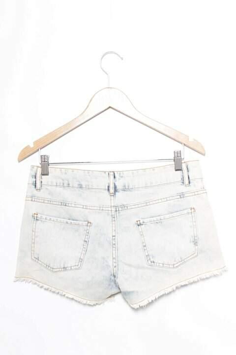 Shorts Jeans Desbotado Me Move_foto de frente
