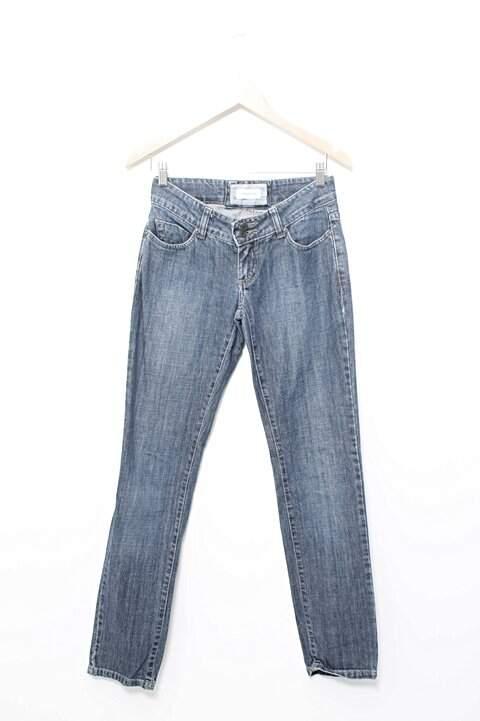 33632461f Calça Jeans Siberian - compre por menos | Repassa