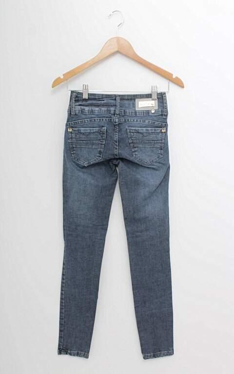 Calça Jeans Biotipo_foto de frente