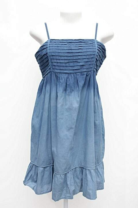 Vestido Tie Dye Azul Dript_foto principal