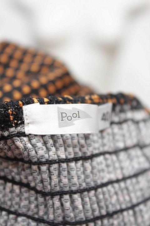 27b13497c9 Vestido Tomara Que Caia Estampado Riachuelo - compre por menos