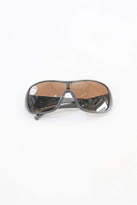 ce25d9ca1 Óculos de Sol Feminino Marrom Chilli Beans - compre por menos | Repassa