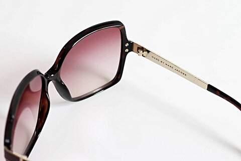 Óculos de Sol Marc by Marc Jacobs_foto da etiqueta