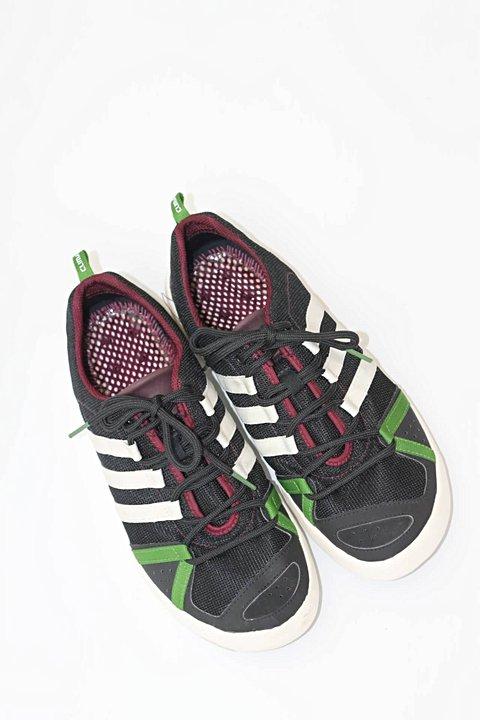 Tênis Adidas Water Grip_