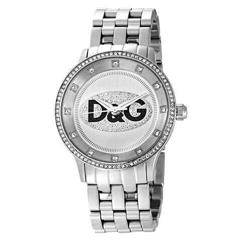 Relógio Dolce & Gabbana_foto principal